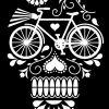 Thumbnail of a photo from user BikeSonoma called muertos.jpg