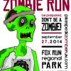 Thumbnail of a photo from user epcpio called Zombie Run 2014 small image.jpg