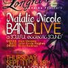 Thumbnail of a photo from user freeEcoupons called Longhi's Natalie Nicole Band 9:11:14.jpg