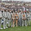 Thumbnail of a photo from user UConnHuskies called champs_2220.jpg