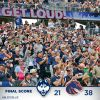 Thumbnail of a photo from user UConnHuskies called UCFB14-boise-final.jpg