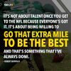 Thumbnail of a photo from user SKLZ called football_quotes_03.jpg