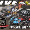 Thumbnail of a photo from user dirtvision called KingsRoyalSMGraphic2.jpg