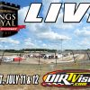 Thumbnail of a photo from user dirtvision called KingsRoyalSMGraphic3.jpg