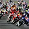 Thumbnail of a photo from user blackxperience called moto-140218c.jpg