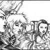 Thumbnail of xmen pg3 panel 4.jpg