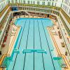 Thumbnail of a photo from user CNTraveler called item4.rendition.slideshowWideVertical.piscine-molitor-7.jpg