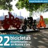 Thumbnail of a photo from user ConversacionEC called 122-bicicletas-diseminadas.jpg