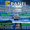 Thumbnail of a photo from user Machinima called HHpanel.jpeg