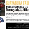 Thumbnail of a photo from user nsuartmuseum called Finalguayaberafashionshow-01.jpg