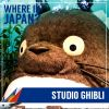 Thumbnail of a photo from user airphilexpress called Studio Ghibli.jpg