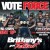 Thumbnail of a photo from user peakauto called 2014 BF TRAXXAS  SHOOTOUT_email.jpg