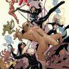 Thumbnail of X-Men (Vol. 4) #20 - Cover (Final).jpg