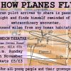 Thumbnail of Lawrence O'Connor - How Planes Fly - Postcard-v2.png