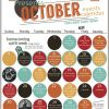 Thumbnail of a photo from user torerolife called TPB October Events Calendar.jpg