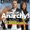Thumbnail of sons-of-anarchy-ew1332cvr_612x816.jpg