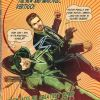 Thumbnail of Arrow Ep. 301 - Comic Preview.jpeg