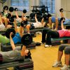 Thumbnail of a photo from user lauratermini called Qué es el Body Pump - What Is Body Pump.png
