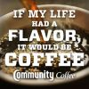 Thumbnail of a photo from user CommunityCoffee called Oct7.2.jpg