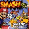 Thumbnail of a photo from user SHABBAEvents called super_smash_bros_nintendo_64_cover_art.jpg