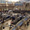 Thumbnail of a photo from user DENAirport called Photo on 2014-11-25 at 06:42.jpg