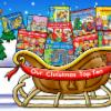 Thumbnail of a photo from user OrchardToys called Xmas top ten-1.png