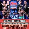 Thumbnail of a photo from user ringofhonor called FINAL-BATTLE-6MANTAG.jpg