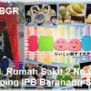 Thumbnail of a photo from user Bogor_Kuliner called Sosis.jpg