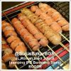 Thumbnail of a photo from user Bogor_Kuliner called Sosiss.jpeg