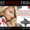 Thumbnail of a photo from user ATotalTanAtIU called Free Mystic Friday 2014.jpg