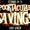 Thumbnail of a photo from user whatisblik called spooktacular_blog.jpg