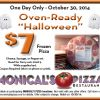 Thumbnail of a photo from user Monicals_Pizza called Ocober-30-2014.gif