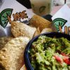 Thumbnail of a photo from user limefreshmex called 10408122_10152287577696791_3839847612203766921_n.jpg