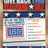 Thumbnail of a photo from user the_USO called VetDay_LSign_V2.jpg