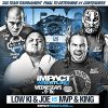 Thumbnail of a photo from user IMPACTWRESTLING called Photo on 2014-11-03 at 12:15.jpg
