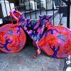Thumbnail of bike soho.jpg