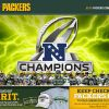 Thumbnail of a photo from user JameHealy called nfc_champions_2010.jpg