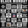 Thumbnail of a photo from user The_Heckler called NFLBlackMonday12-29.jpg