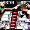 Thumbnail of a photo from user KHTKSports1140 called MAY-PAC.jpg