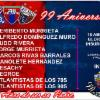 Thumbnail of a photo from user club_atlante called 99aniversario.png