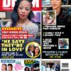 Thumbnail of a photo from user DrumMagazine called 2602 Cover.jpg