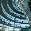 Thumbnail of a photo from user RitzCarltonEuro called Cupula Reichstag Berlin.jpg