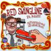 Thumbnail of a photo from user HighlandTapDen called Trinity-Red-Swingline-Primitive-IPA.png