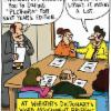 Thumbnail of a photo from user xlibrispub called webster meeting_3_10.jpg