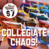 Thumbnail of a photo from user Knockaround called Collegiates_insta-posts_FINAL.png
