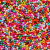 Thumbnail of a photo from user hmusa called 3018644-poster-candy.jpg
