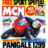 Thumbnail of a photo from user DucatiUK called MCN_280115_001.jpg