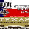 Thumbnail of a photo from user CAMusicFest called Texas_Independence_Fest_flyer.jpg