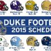 Thumbnail of a photo from user Duke_ATHLETICS called 2015 schedule.jpg