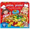 Thumbnail of a photo from user OrchardToys called 2-573-pizza-pizza-1598-standard.jpg